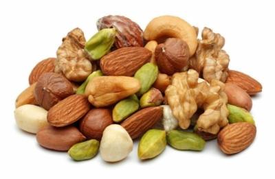 Дерево орех - описание, реальные фотографии, польза и вред для организма