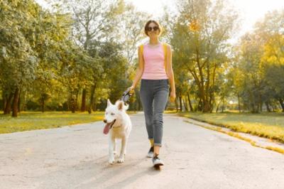 Снижение веса при правильном питании: когда начинает уходить, что делать, если есть проблемы?
