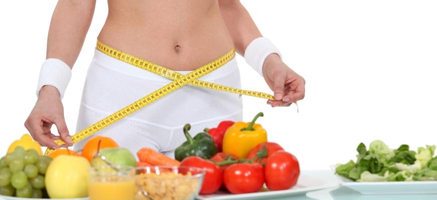 можно ли похудеть на водной диете