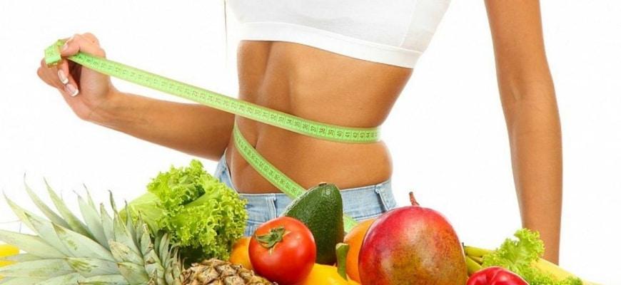 сколько правильно худеть в месяц