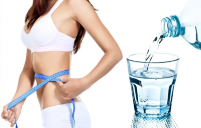 Быстро стать стройной. На сколько можно похудеть за 2 недели на правильном питании?