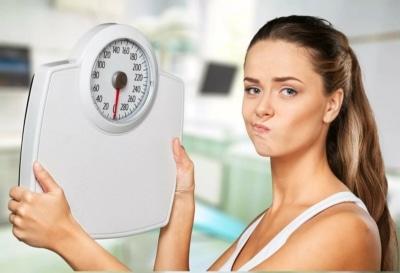 Похудеть за 3 месяца на правильном питании: можно ли и за сколько уйдет вес?